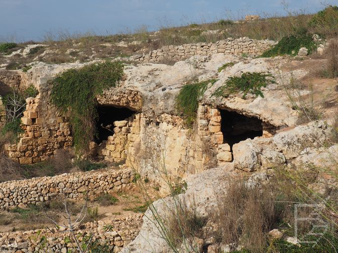 Manikata - Essos (Malta Gra o tron)