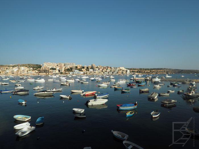 Zatoka św. Pawła