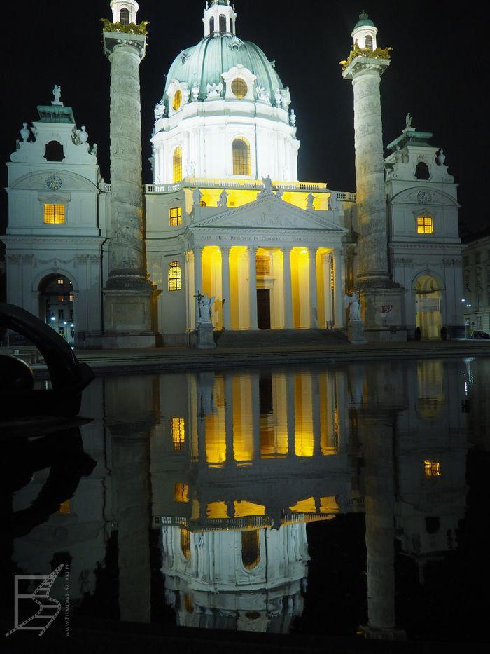 Kościół Św. Boromeusza