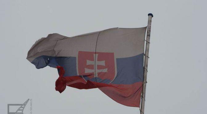 Słowacja praktycznie