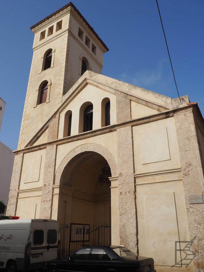 Al-Dżadida