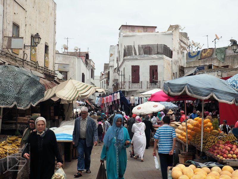 Medyna (Casablanca)