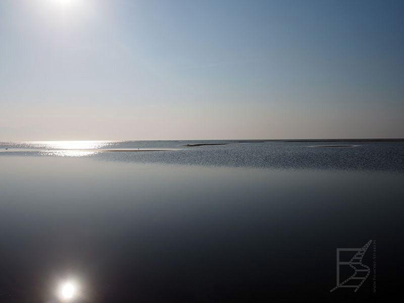 Jezioro Niasa (Malawi)