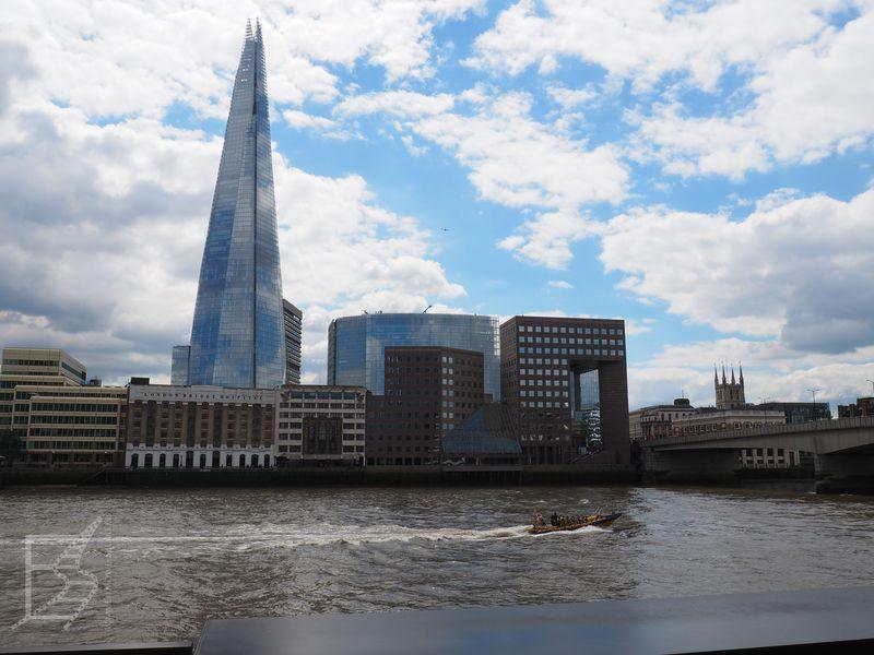 The Shard (Londyn)