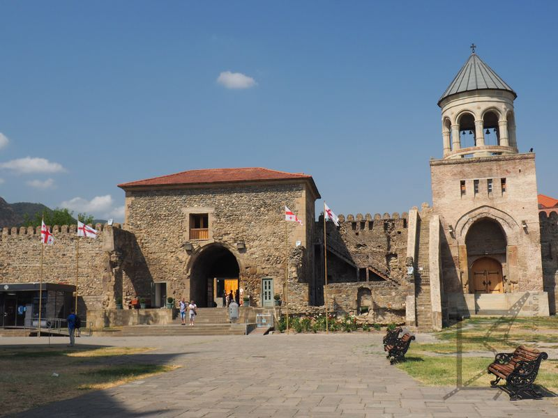 Mccheta (Gruzja)