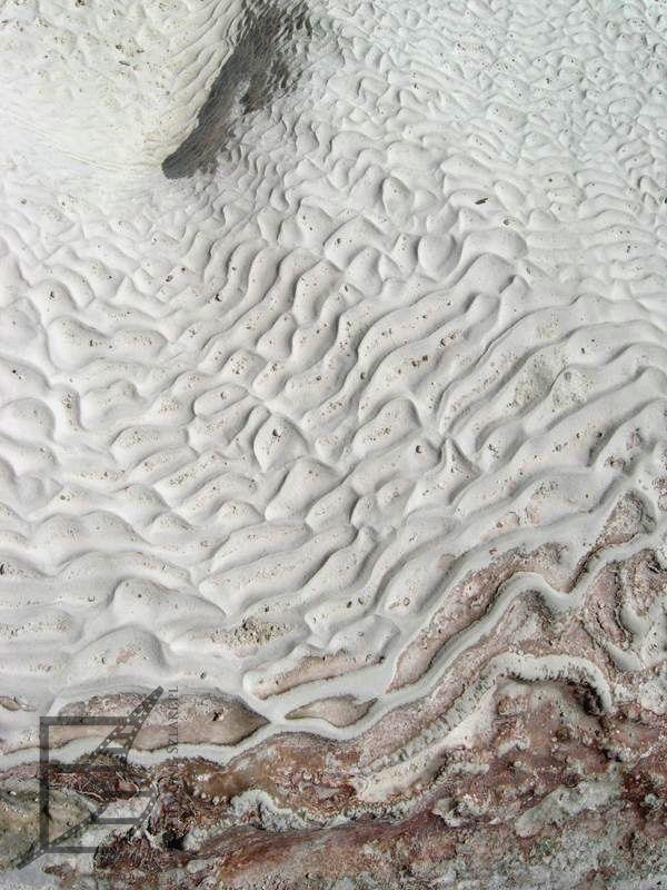 Wapień (Pamukkale)