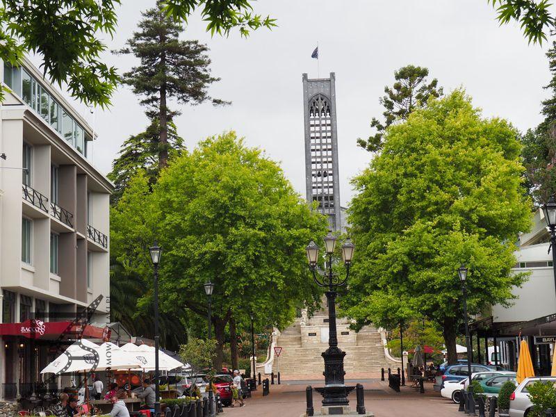 Centrum Nelson