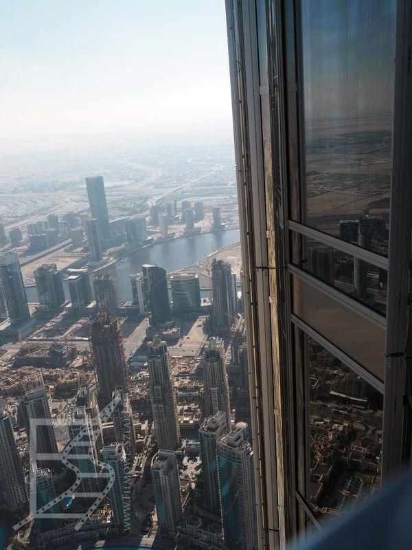 125 piętro