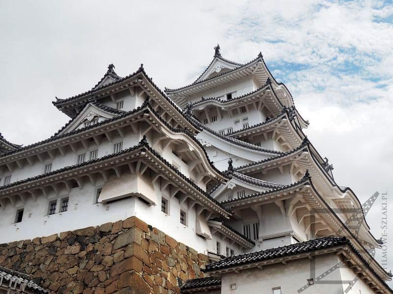 Zamek Białej Czapli