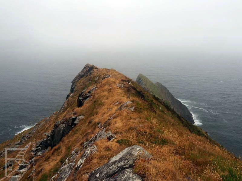 Kliffy Kerry
