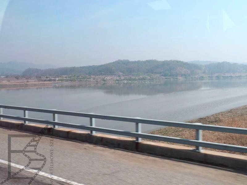 Most w DMZ