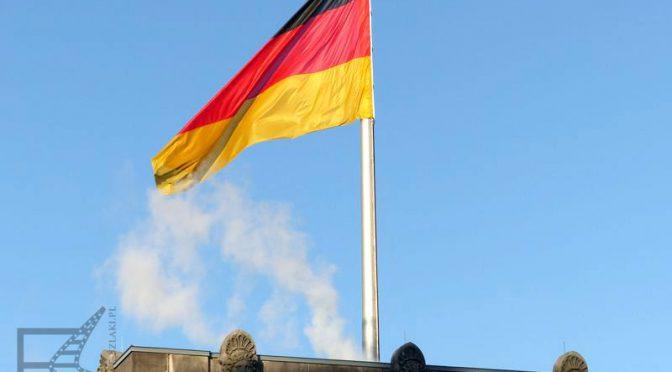 Niemcy: Praktycznie