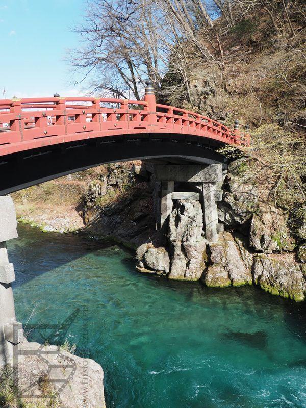 Most Shinkyo