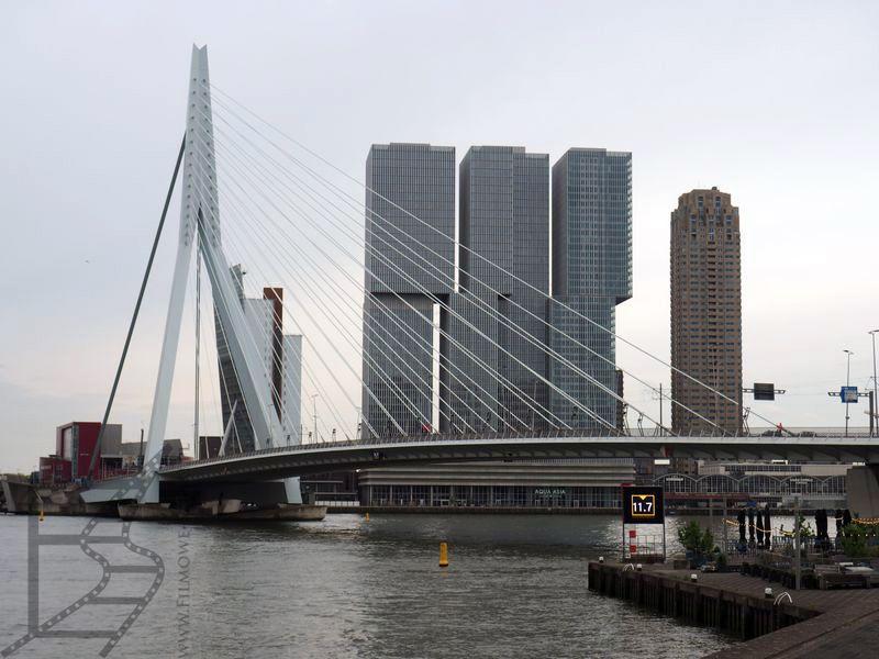 Most Erazma (Rotterdam)