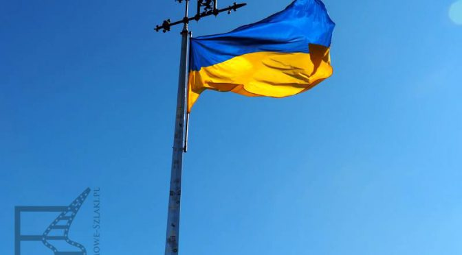 Ukraina: Praktycznie