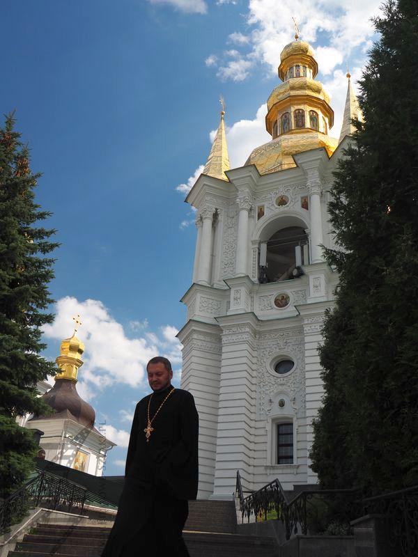 Ławra Peczerska (Kijów)