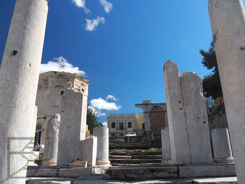 Forum rzymskie