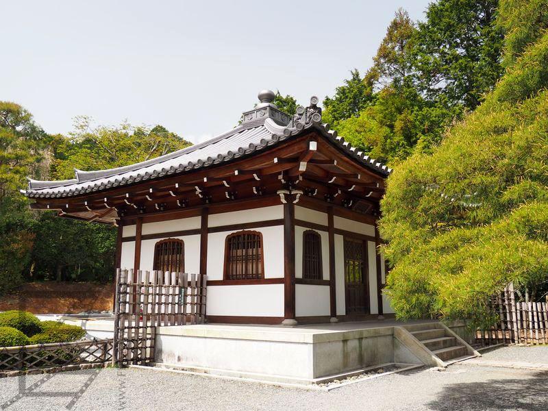 Ryōan-ji (Kioto)