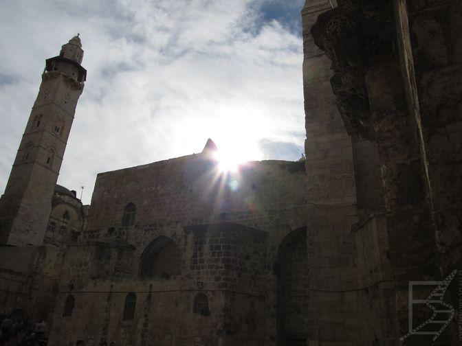 Betlejem (Palestyna)