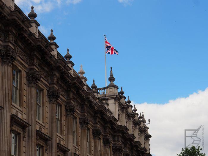 Londyn (Wielka Brytania)
