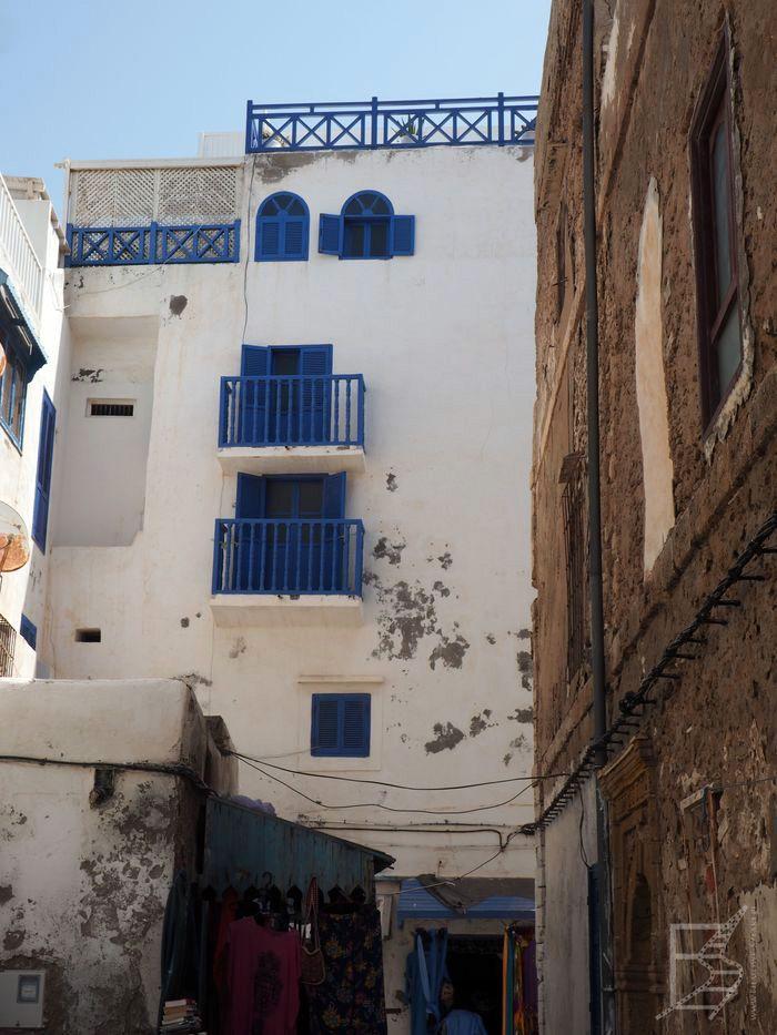 Medyna (Essaouira)