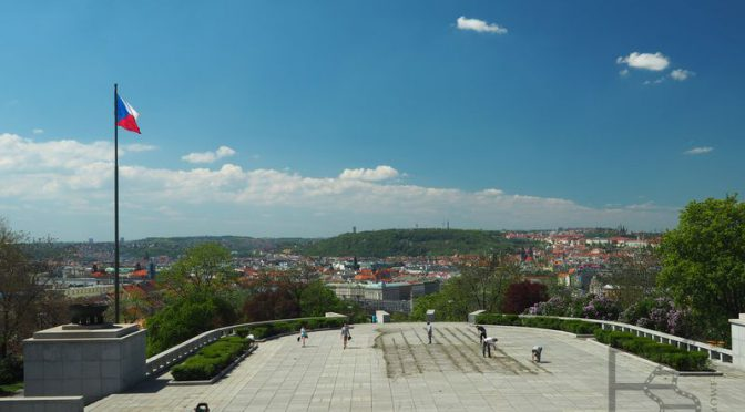 Czechy: Praktycznie