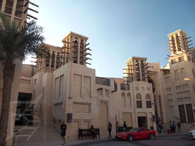 Jumeirah (Dubaj)