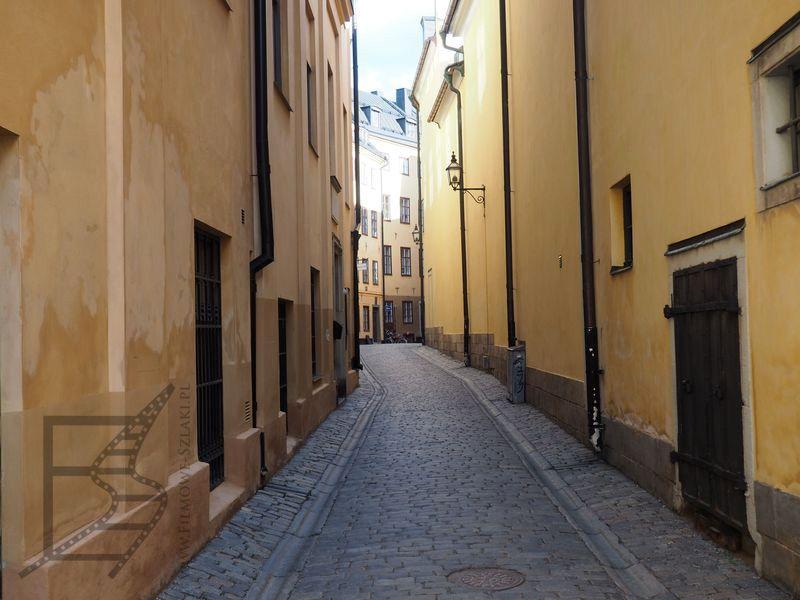Gamla stan (Sztokholm)