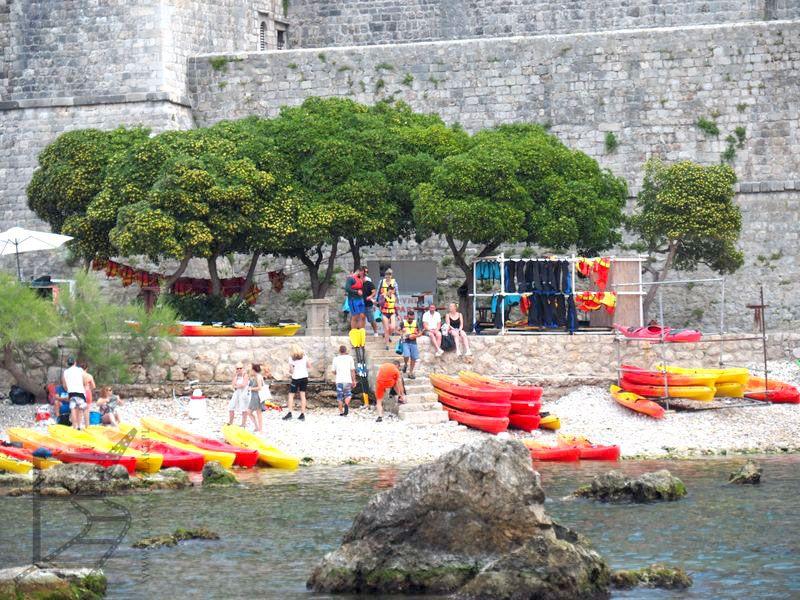 Port Królewskiej Przystani
