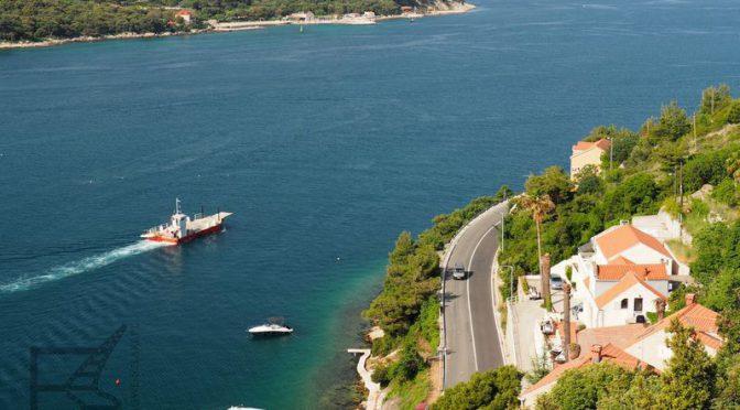 Chorwacja: Praktycznie