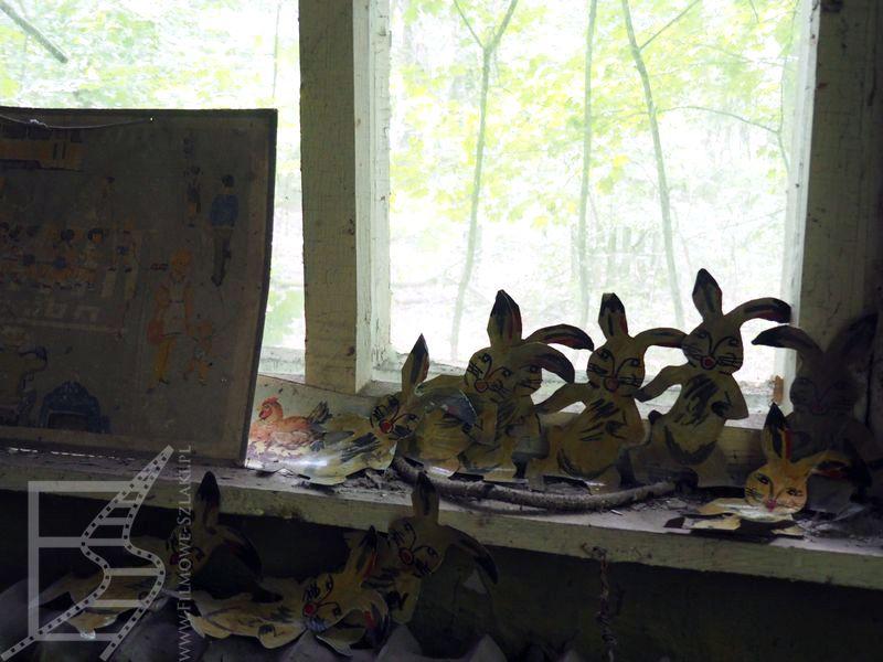 Przedszkole w Kopaczi