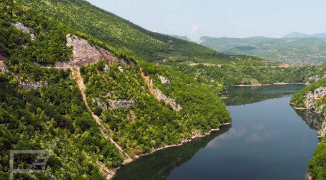 Bośnia i Hercegowina: Praktycznie