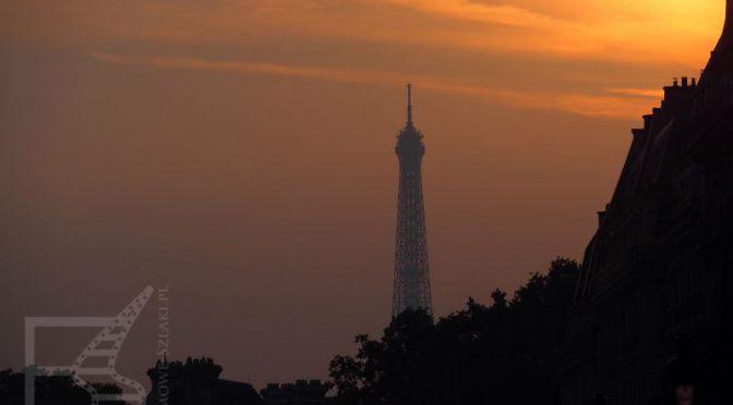Francja: Praktycznie