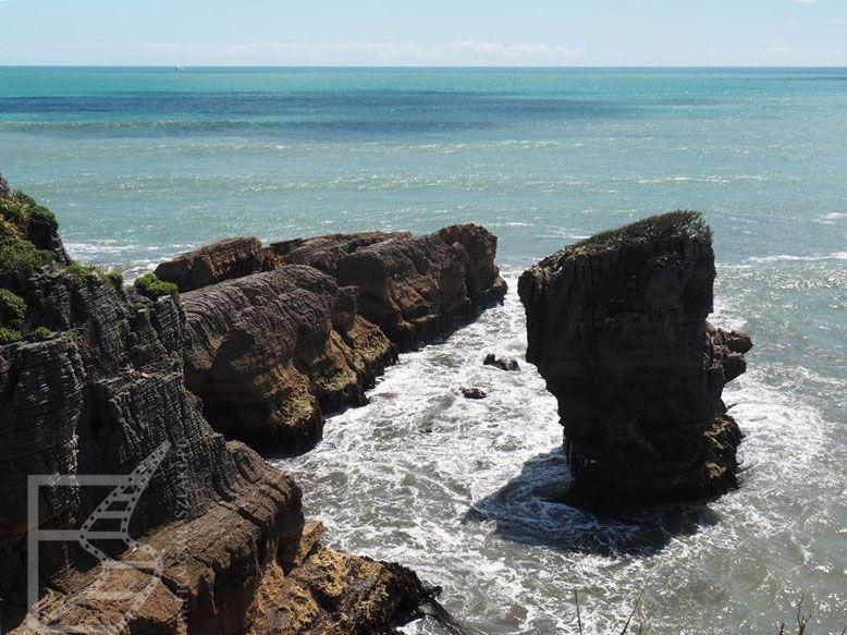 Morze Tasmana