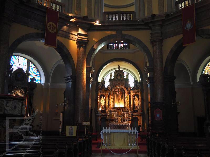 Katedra św. Wita (Rijeka)