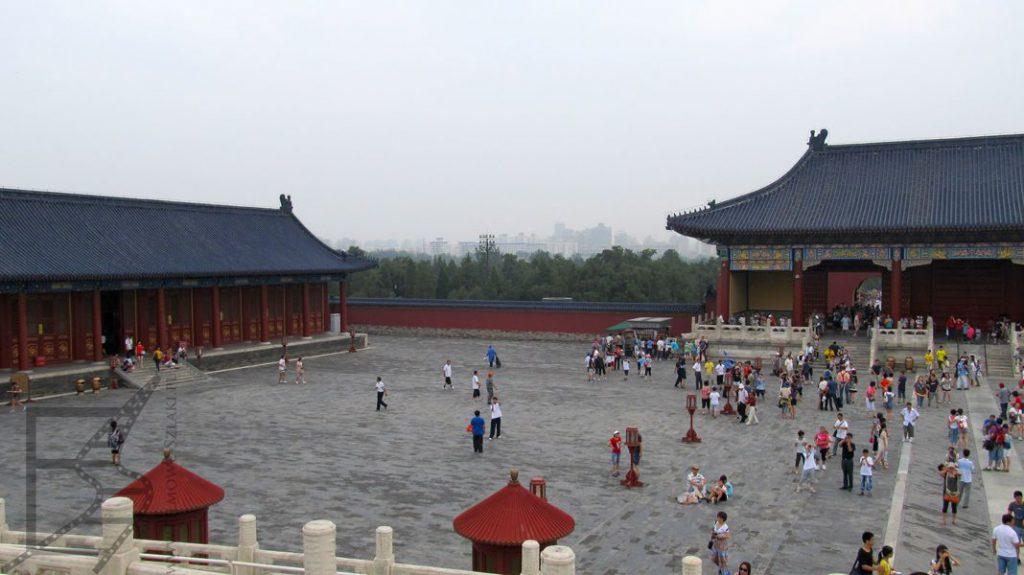 Świątynia Nieba (Pekin)