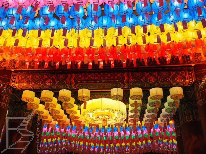 Świątynia Jogyesa