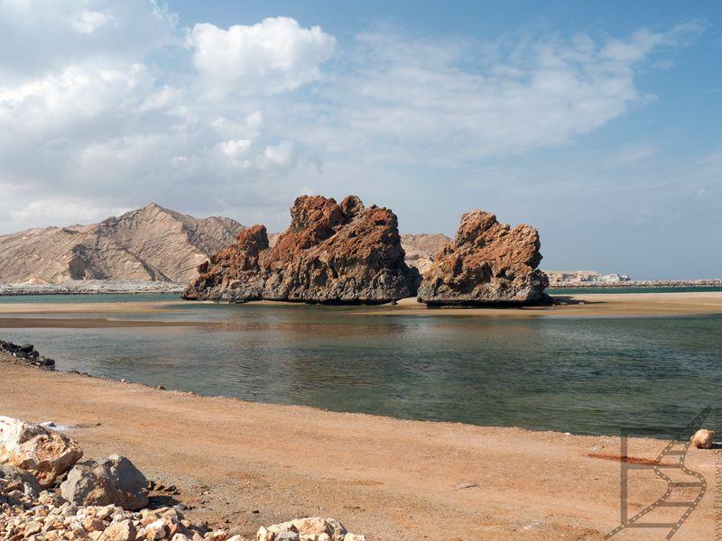 Plaża Yiti