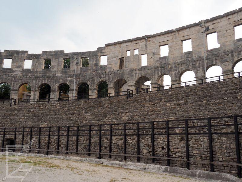 Amfiteatr (Pula)