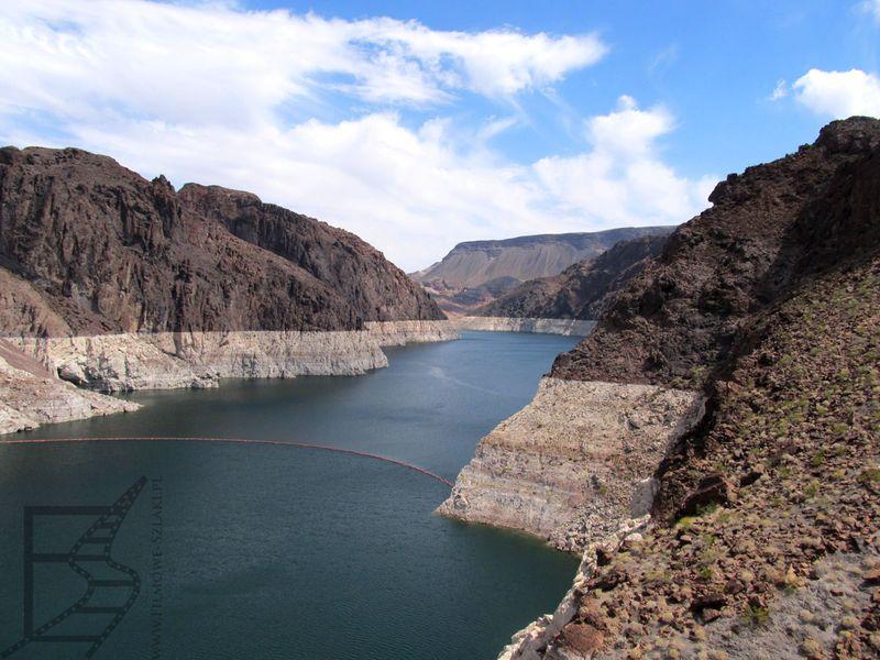Rzeka Kolorado