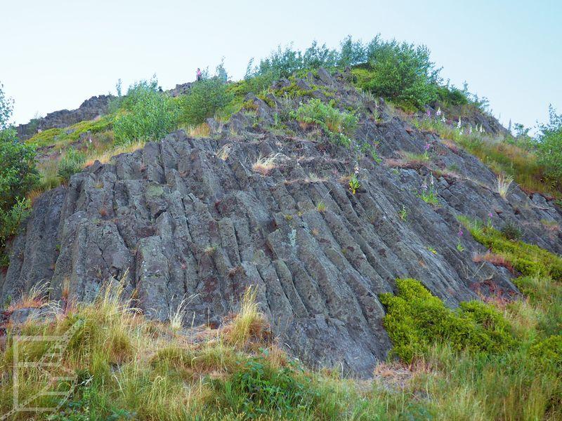 Góra Pańskiej Skały