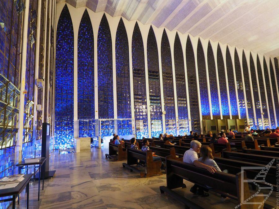Sanktuarium św. Jana Bosco