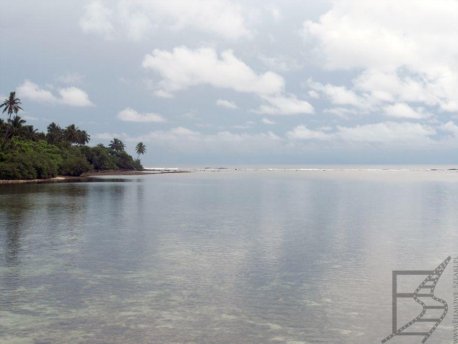 Atol Laamu, Malediwy