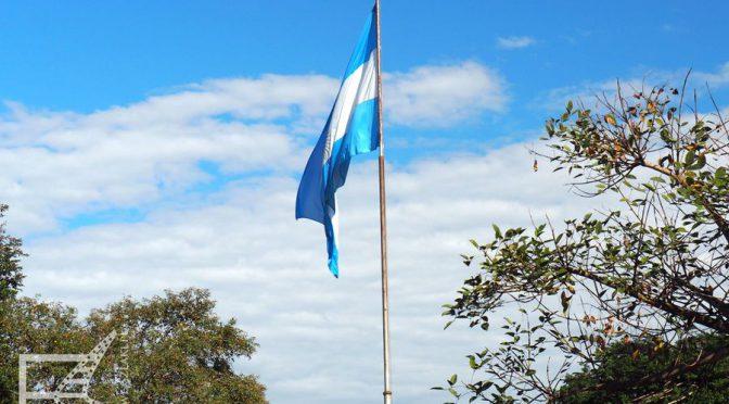 Argentyna: Informacje praktyczne