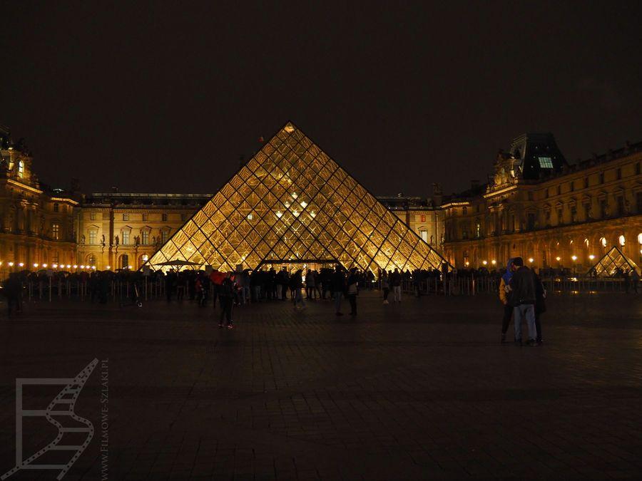 Luwr (Paryż)