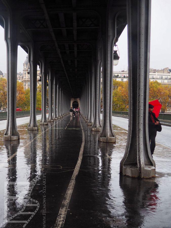 most Bir-Hakeim (Paryż)