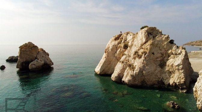 Cypr: Informacje praktyczne