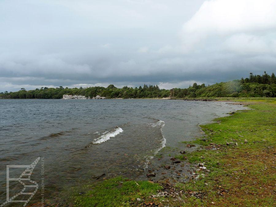 Jezioro Killarney