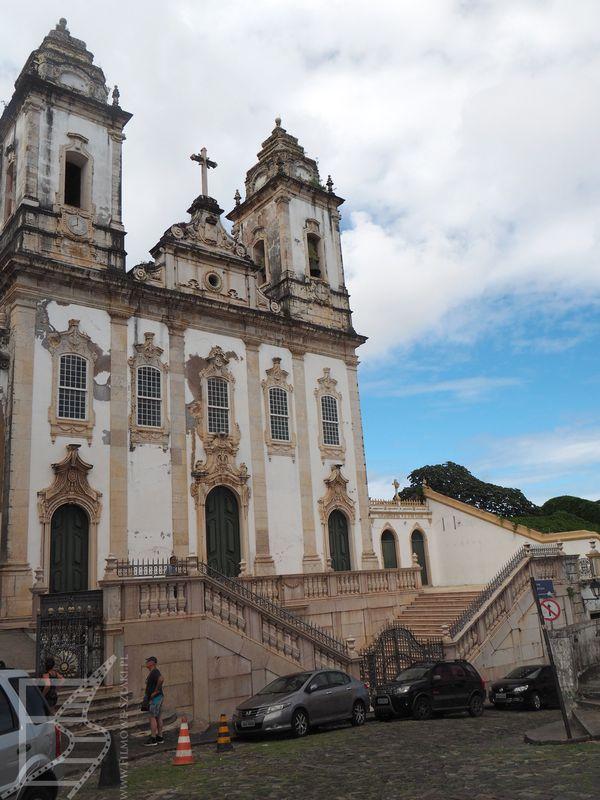 Kościół Karmelicki
