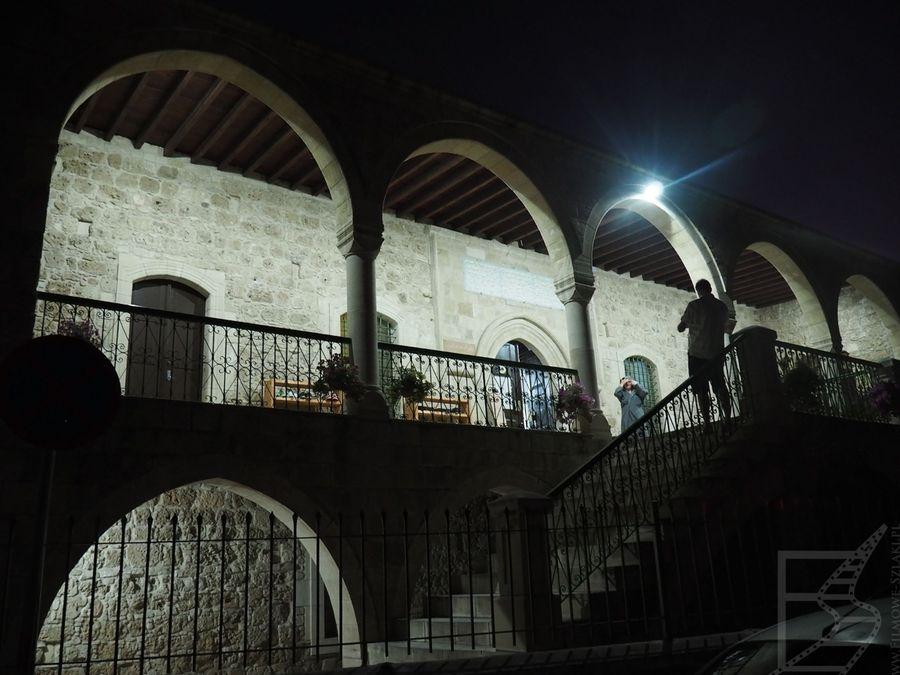 Meczet Djami Kebir